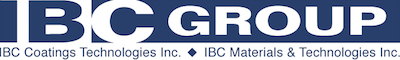 logo IBC Group, Inc