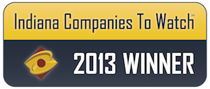 Indiana Companies to Watch 2013